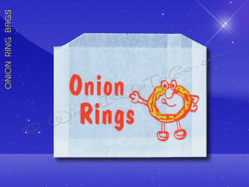 Onion-Ring-Bags—Fischer-Paper—610