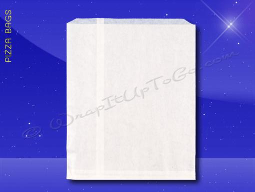 Paper-Pizza-Bags—Fischer-Paper—1007-PL