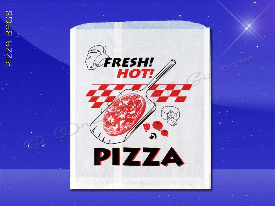Paper-Pizza-Bags—Fischer-Paper—2022