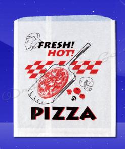 Paper-Pizza-Bags—Fischer-Paper—2027