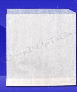 Paper-Pizza-Slice-Bags—Fischer-Paper—1014-PL
