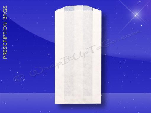 Prescription-Bags—Fischer-Paper—1305-PL