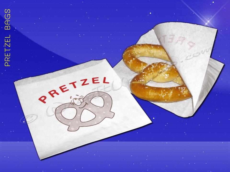 Pretzel-Bags—Fischer-Paper-with-Pretzel-590