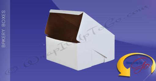 Southern-Champion-Bakery-Box-0989-Open