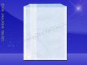 Grease Resistant Sandwich Bags – 7 x 3/4 x 9 – Plain 1