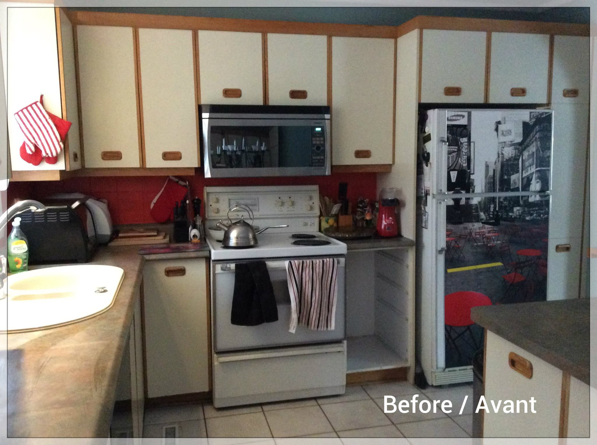 kitchen refacing roller island inspiration 11 using wmk 010 074 wrap my before