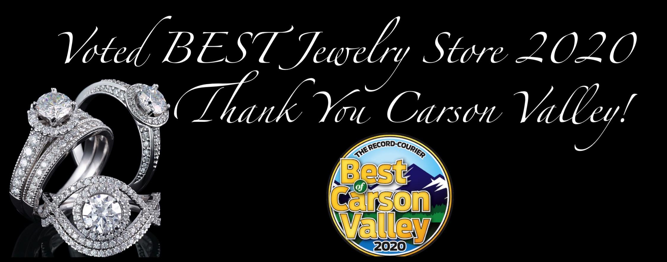 Thank you carson valley copy