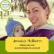 Jessica Holborn