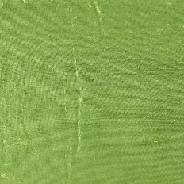 Golden Israeli Tichel (Olive) – Wrapunzel