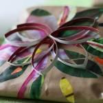 Wrapunzel-Gift-Certificates