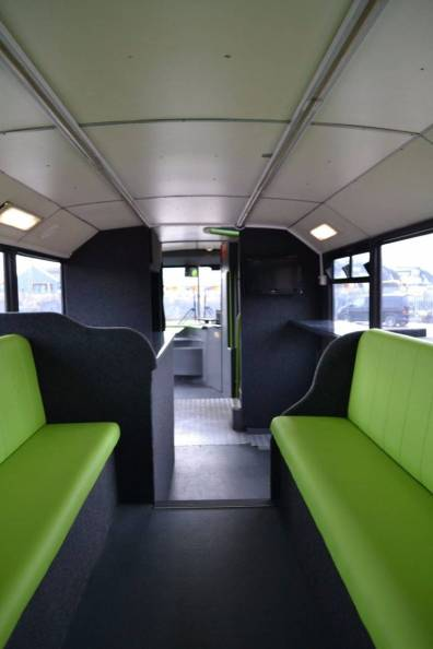 bespoke vehicle conversions - buses image004