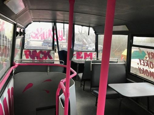 bespoke vehicle customisation in manchesterIMG_0944
