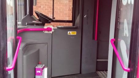 bus customisation manchester -DSC_0110