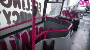 bus customisation manchester -DSC_0112
