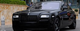blacked-out-rolls-royce-chrome-manchester-uk