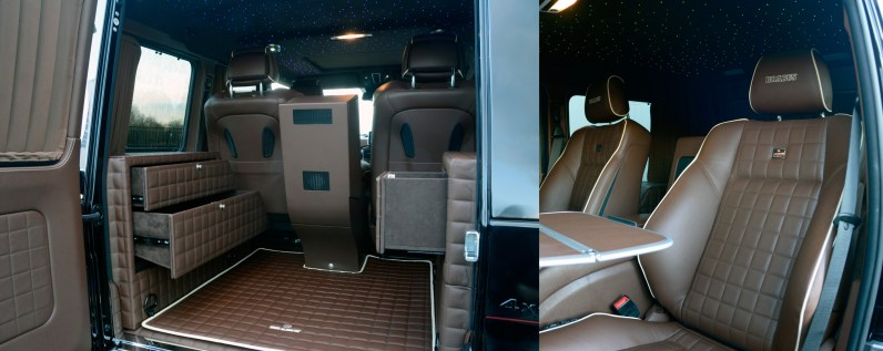 brabus-g-wagon-interior-upgrades