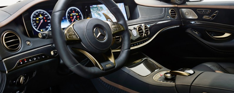 brabus-interior-upgrades-manchester