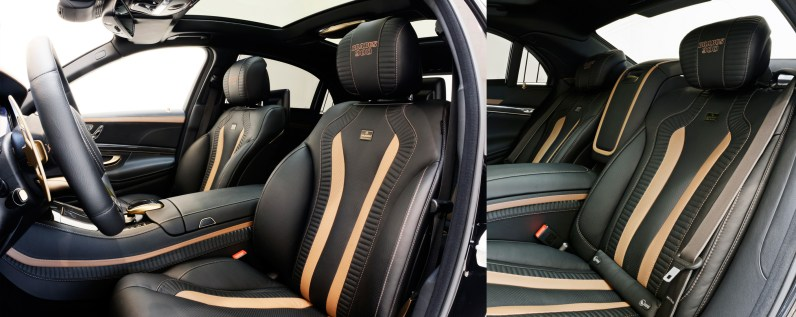 brabus-interior-upholstery-cheshire