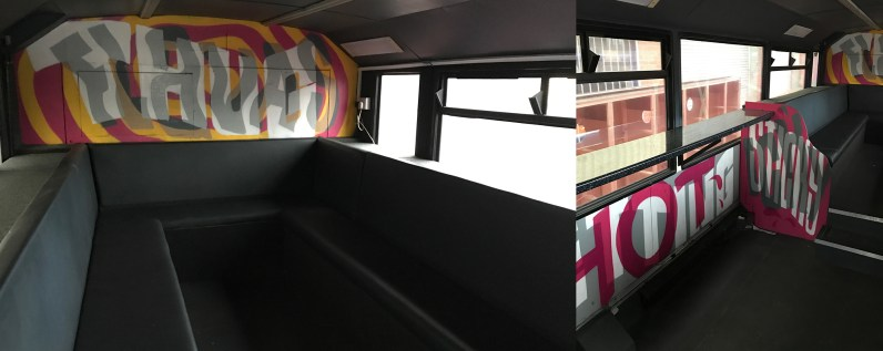 bus-seat-reupholstery-manchester