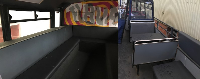 bus-upholstery-manchester