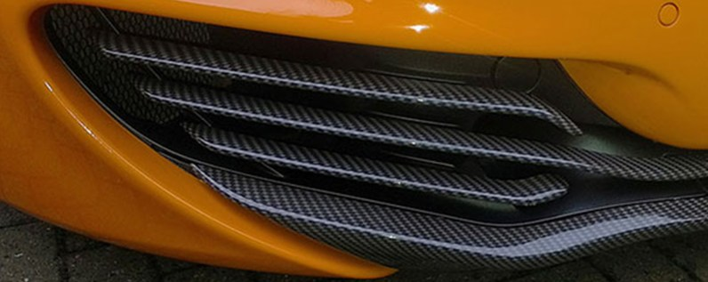 premium-carbon-fibre-hydro-dipping-manchester-uk
