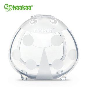 milk collector haakaa