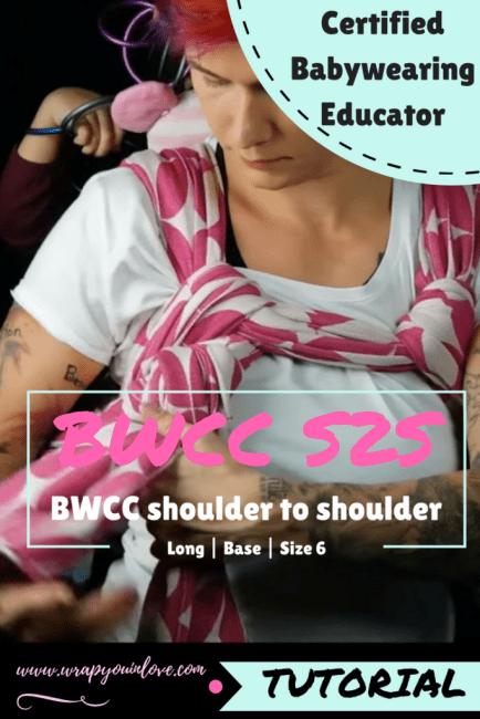 BWCC S2S Image