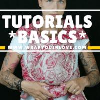 Tutorials - basics