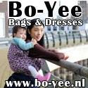 Bo-yee