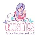 Ecoslings