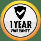 Wrapping Warranty of 1 year - Wrap Zone AE