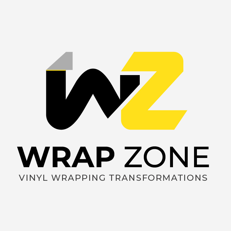 About Wrap Zone