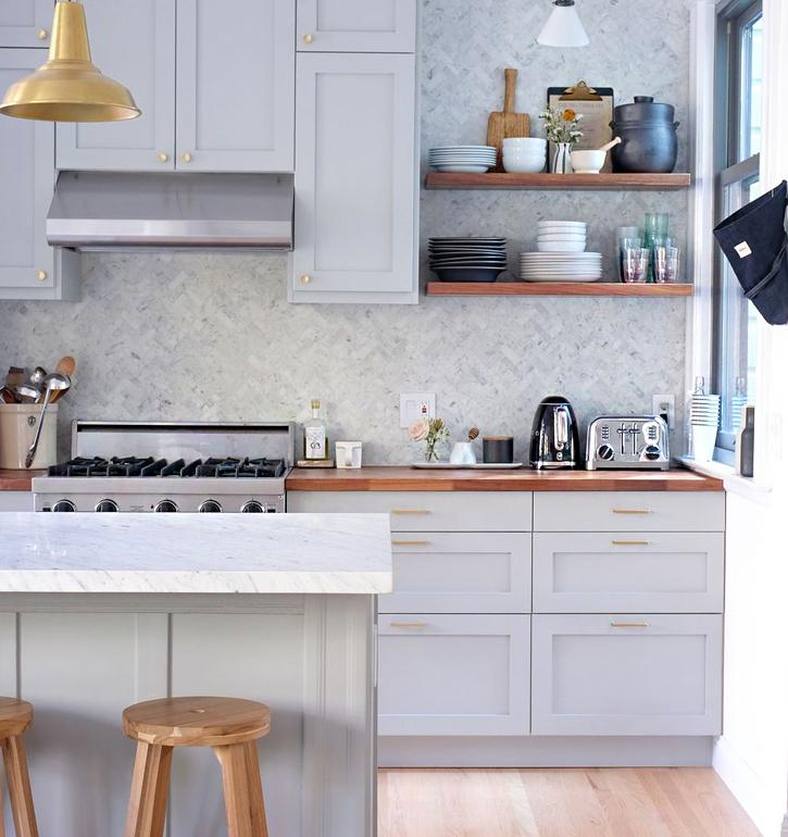 Kitchen Wrapping - Kitchen Refurbishment - Wrap Zone AE  4