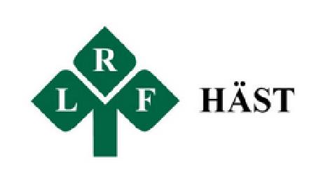 logga LRF hast
