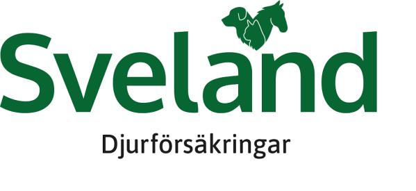 ny_Sveland_logo_Djurförs