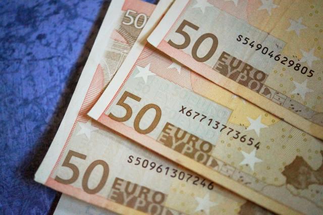 prognozy walutowe euro