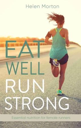 Ea Well, Run Strong