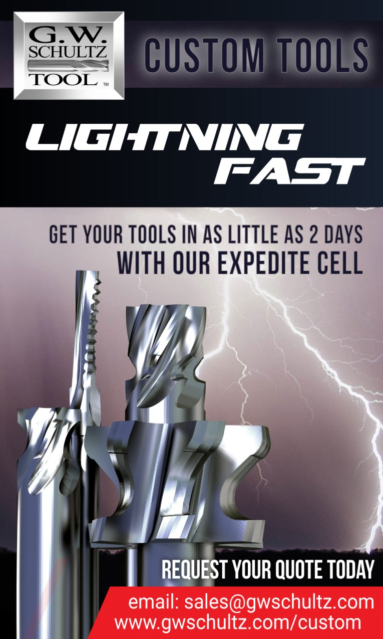 CTE_Island_Lightning_for_print_wording2