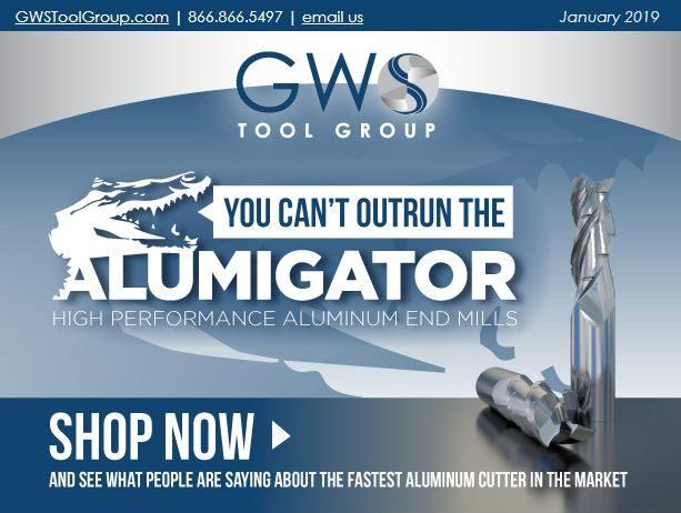 alumigator