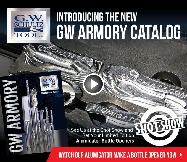 armory_video_head