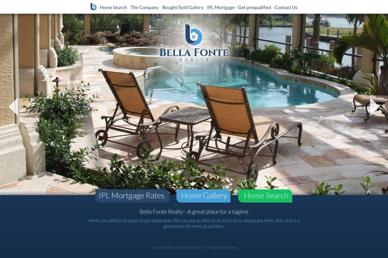 bella_fonte_realty_samples_3