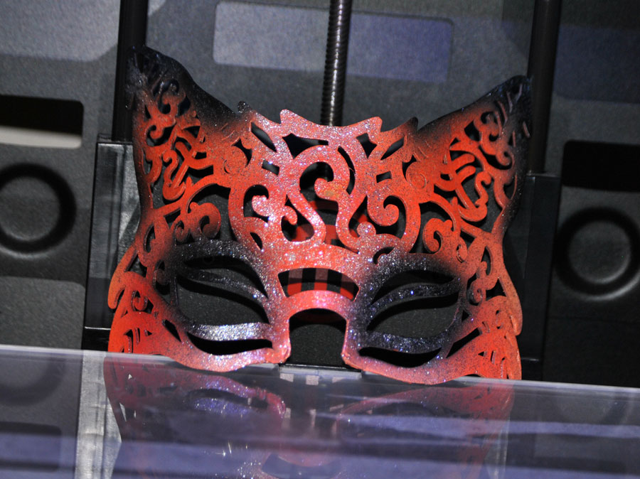 fox_mask2