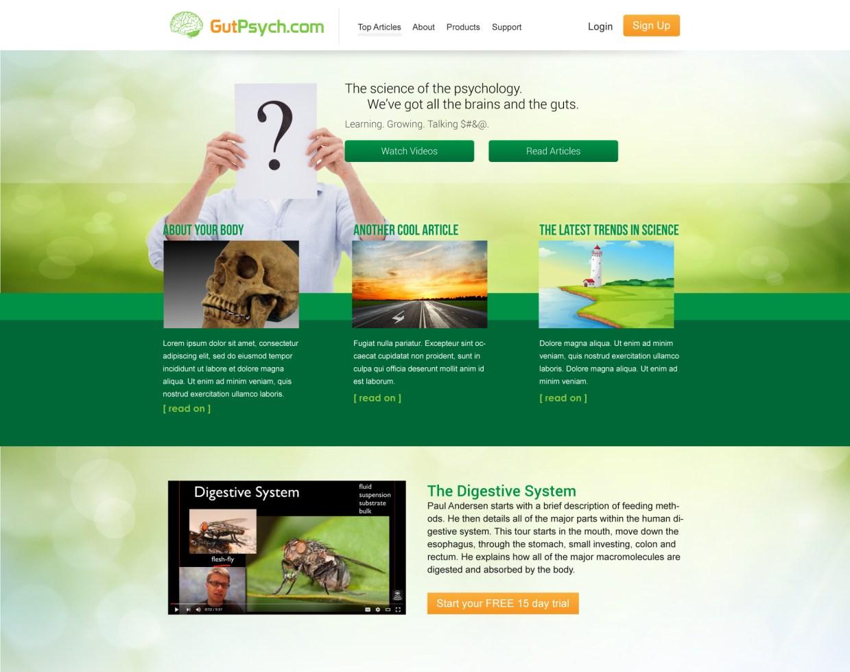 gutpsych_sample