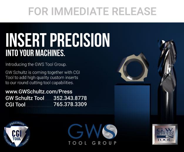 insert_precision2
