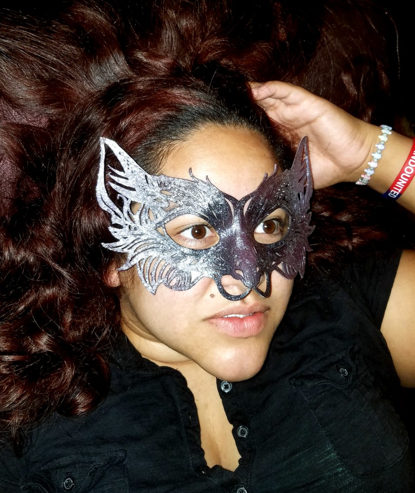 nery_cat_mask