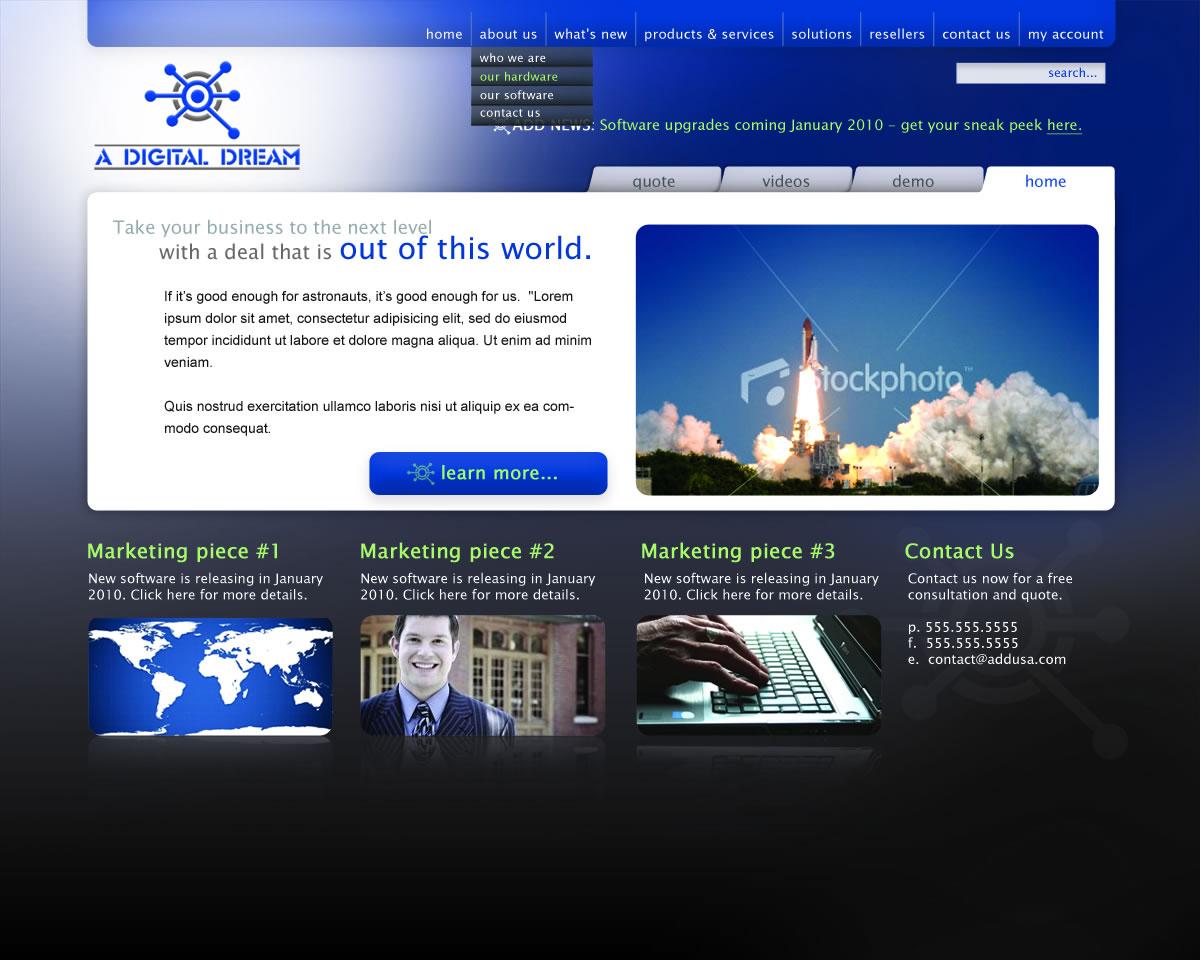 websites_a1