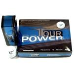tour_power_golf_balls
