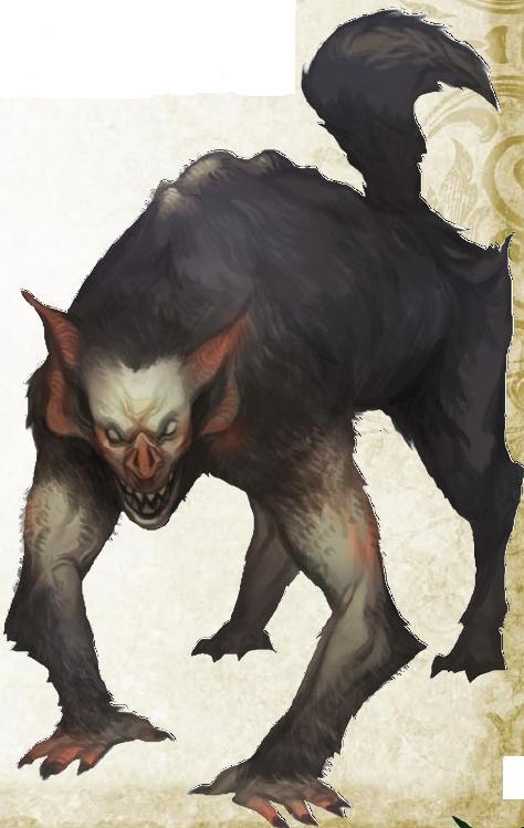 Dungeon Crawl Classics  Wrathofzombies Blog