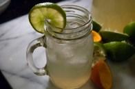 Slinky Drinky https://wraysofsunshine.com/2014/06/20/drink-menu-slinky-drinky/