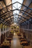 Mary Gates Hall